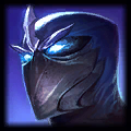 The Champion Icon for Shen