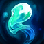 Aether Wisp