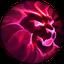The Rune Ultimate Hunter