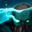 Pyke's Passive: Gift of the Drowned Ones