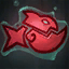 Tahm Kench's Passive: An Acquired Taste