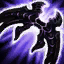 Varus's Passive: Living Vengeance
