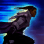 Lucian's E: Relentless Pursuit
