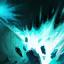 Maokai's Q: Bramble Smash