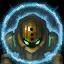 Nautilus's W: Titan's Wrath