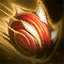 Rammus's Q: Powerball