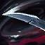 Samira's W: Blade Whirl