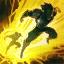 Summoner Spell Flash