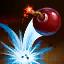 Ziggs's Q: Bouncing Bomb