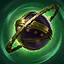Oblivion Orb