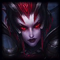 The Champion Icon for Elise