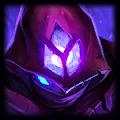 The Champion Icon for Malzahar
