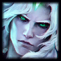 The Champion Icon for Viego