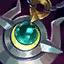 Moonstone Renewer
