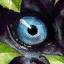 Rengar's Passive: Unseen Predator