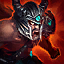 Tryndamere's Passive: Battle Fury