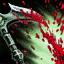 Darius's W: Crippling Strike