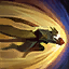 Galio's E: Justice Punch