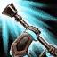 Hecarim's E: Devastating Charge