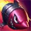Jinx's R: Super Mega Death Rocket!