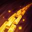 LeBlanc's E: Ethereal Chains