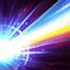 Lux's R: Final Spark