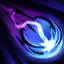 Morgana's Q: Dark Binding