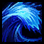 Nami's R: Tidal Wave