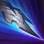 Talon's Q: Noxian Diplomacy