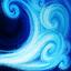 Yasuo's W: Wind Wall
