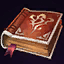 Amplifying Tome