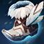 Boots of Swiftness