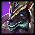 The Champion Icon for Nasus
