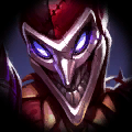 The Champion Icon for Shaco