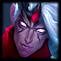 The Champion Icon for Varus