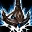 Nautilus's Passive: Staggering Blow