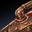 Rumble's Passive: Junkyard Titan