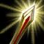 Leona's E: Zenith Blade