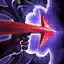 Varus's Q: Piercing Arrow