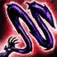 Varus's R: Chain of Corruption