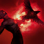 Swain's Passive: Ravenous Flock