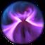 The Rune Nimbus Cloak
