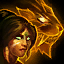 Nidalee's R: Aspect Of The Cougar