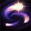 Aurelion Sol's W: Celestial Expansion