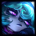 The Champion Icon for Vex