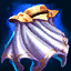 Negatron Cloak