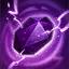 Kassadin's Passive: Void Stone