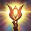 Lux's Passive: Illumination