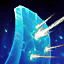 Braum's E: Unbreakable