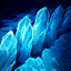 Braum's R: Glacial Fissure